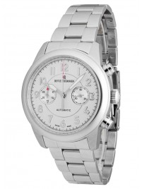 Revue Thommen Chronograph 16064.6832 watch image