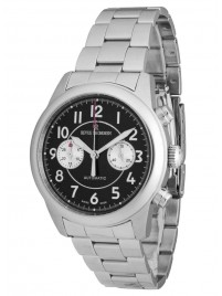Revue Thommen Chronograph 16064.6837 watch image