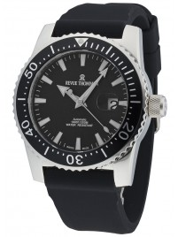 Revue Thommen Diver Professional 17030.2537 watch image