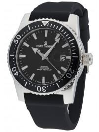 Revue Thommen Diver Professional 17030.2537 watch image