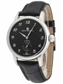 Revue Thommen New Classical 17080.3637 watch image