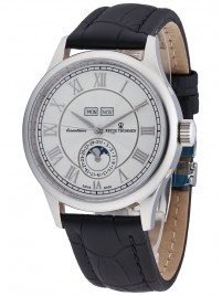 Revue Thommen Quantieme Automatic 16066.2532 watch image
