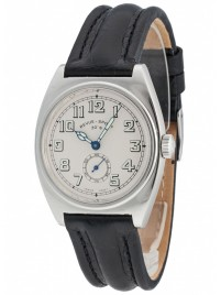 Revue Thommen Sport 30s Limited Edition 15000.3537 watch image