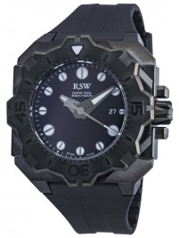 RSW Diving Tool 7050.1.R1.1.00 watch image