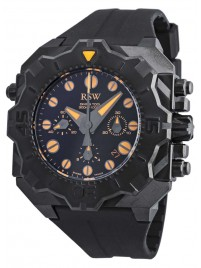 RSW Diving Tool Chronograph 4050.1.R1.18.00 watch image