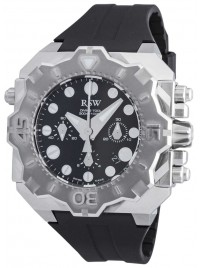 RSW Diving Tool Chronograph 4050.MS.R1.1.00 watch image