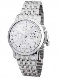 RSW La Neuveville Chronograph 4345.BS.S0.5.00 watch image