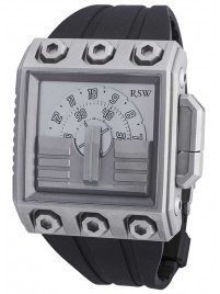 RSW Outland Automatic 7120.MS.R1.5.00 watch image
