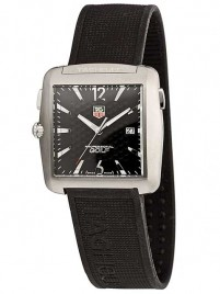 TAG Heuer Professional Sports Golf Watch WAE1116.FT6004 watch image