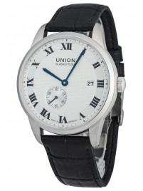 Union Glashutte 1893 D007.428.16.033.00 watch image