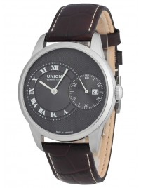 Union Glashutte 1893 D007.444.16.083.00 watch image