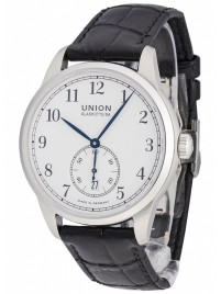 Union Glashutte 1893 Kleine Sekunde D010.428.16.017.00 watch image