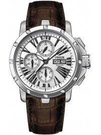 Venus Genesis Automatic Chronograph VE1301A113L4 watch image