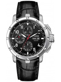 Venus Genesis Automatic Chronograph VE1301A122L2 watch image