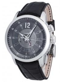 Vulcain Anniversary Heart Automatic Alarm 220136.268 watch image