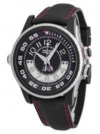Vulcain Diver XTreme Mechanical with Alarm 101924.160 watch image
