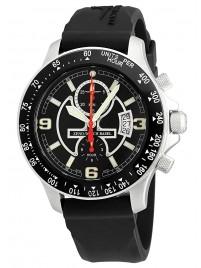 Zeno Watch Basel ZenoWatch Basel Hercules Automatic Chronograph 2557news1 watch image
