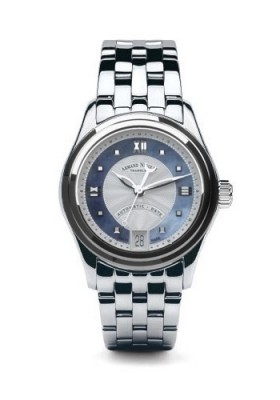 Armand Nicolet M032 Lady Date Automatic A151AAAAKMA150 watch picture