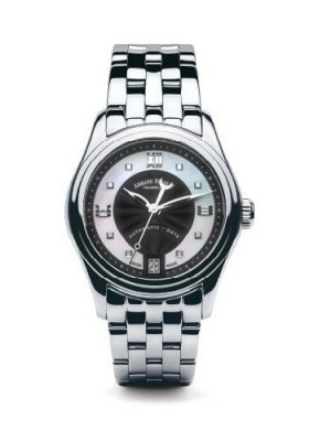 Armand Nicolet M032 Lady Date Automatic A151AAANNMA150 watch picture