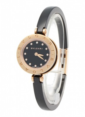 Bulgari B.Zero BZ23BSGCC12.M watch picture