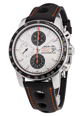 Chopard Grand Prix de Monaco Historique 1689923031 watch picture