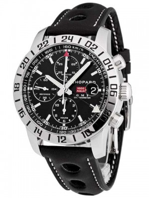 Chopard Mille Miglia Classic Chronograph 1689923001 watch picture
