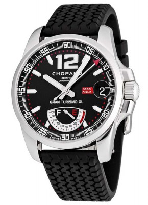 Chopard Mille Miglia Gran Turismo XL 1684573001 watch picture