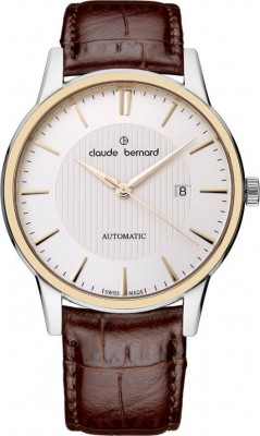 Claude Bernard Sophisticated Classics Automatic 80091 357R AIR watch picture