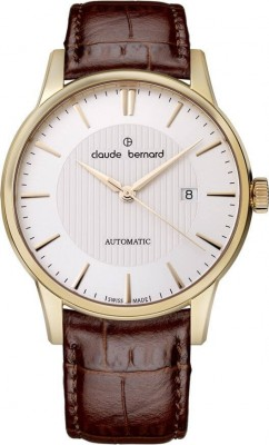 Claude Bernard Sophisticated Classics Automatic 80091 37R AIR watch picture
