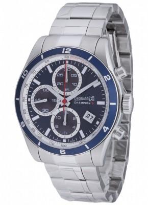 Eberhard Eberhard-Co Champion V Chronograph 31063.7 CA watch picture