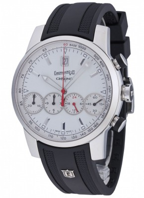 Eberhard Eberhard-Co Chrono 4 Grande Taille Chronograph 31052.1 CU watch picture
