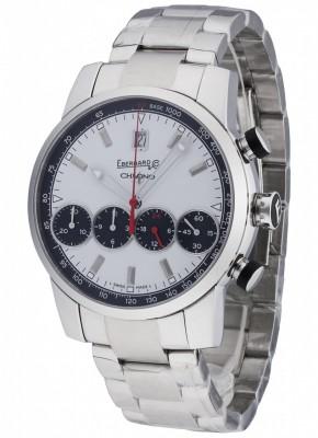 Eberhard Eberhard-Co Chrono 4 Grande Taille Chronograph 31052.6 CA watch picture