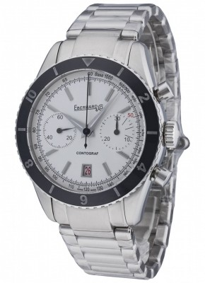 Eberhard Eberhard-Co Contograf Automatic Chronograph 31069.1 CAD watch picture