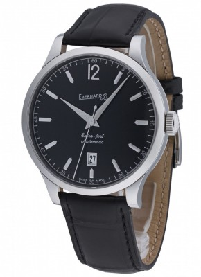 Eberhard Eberhard-Co ExtraFort Automatic 41029.2 CP watch picture