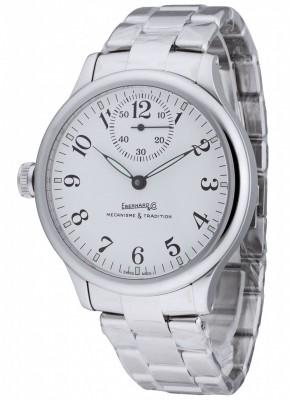 Eberhard Eberhard-Co Traversetolo Vitre 21020.5 CA watch picture