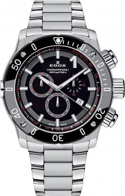 Edox EDOX Chronoffshore1 Chronograph 10221 3M NIN watch picture