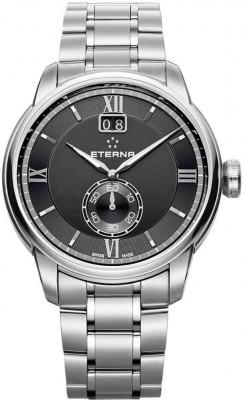 Eterna Adventic Big Date 2971.41.46.1704 watch picture