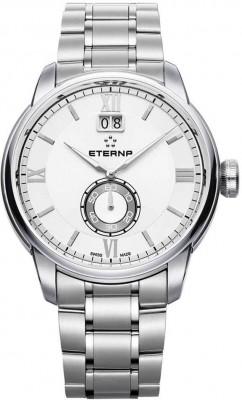 Eterna Adventic Big Date 2971.41.66.1704 watch picture