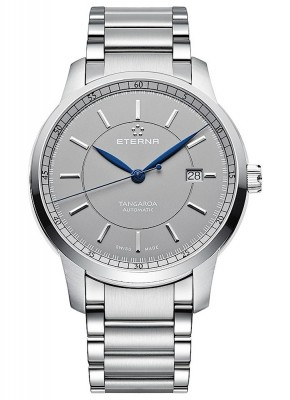 Eterna Tangaroa ThreeHands 2948.41.51.0277 watch picture