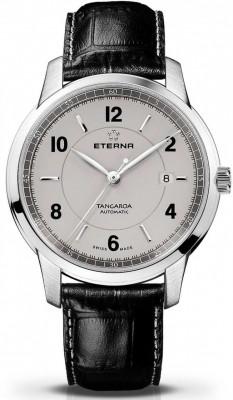 Eterna Tangaroa ThreeHands 2948.41.53.1261 watch picture