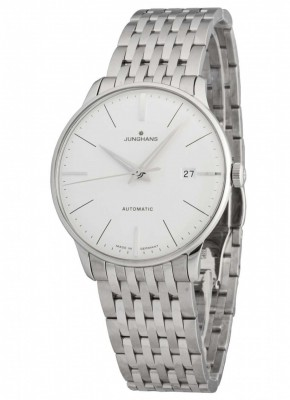 Junghans Meister Classic Automatic 0274311.44 watch picture