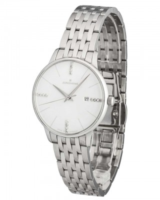 Junghans Meister Lady 0474373.44 watch picture