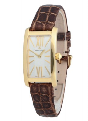 Maurice Lacroix Fiaba FA2164PVY01112 watch picture