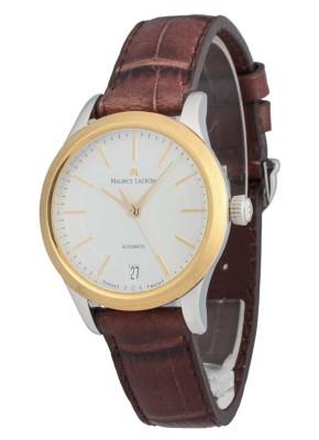 Maurice Lacroix Les Classiques Date Automatic LC6016YS101130 watch picture