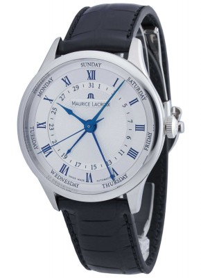 Maurice Lacroix Masterpiece Cinq Aiguilles MP6507SS001110 watch picture