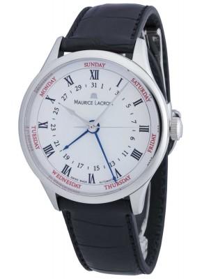 Maurice Lacroix Masterpiece Cinq Aiguilles MP6507SS001112 watch picture