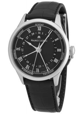 Maurice Lacroix Masterpiece Cinq Aiguilles MP6507SS001310 watch picture