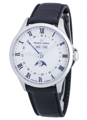 Maurice Lacroix Masterpiece Phases de Lune MP6607SS001112 watch picture