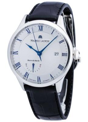 Maurice Lacroix Masterpiece Reserve de Marche MP6807SS001110 watch picture