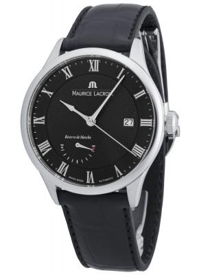 Maurice Lacroix Masterpiece Reserve de Marche MP6807SS001310 watch picture